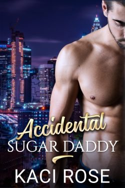 AccidentalSugarDaddy2-Ebook